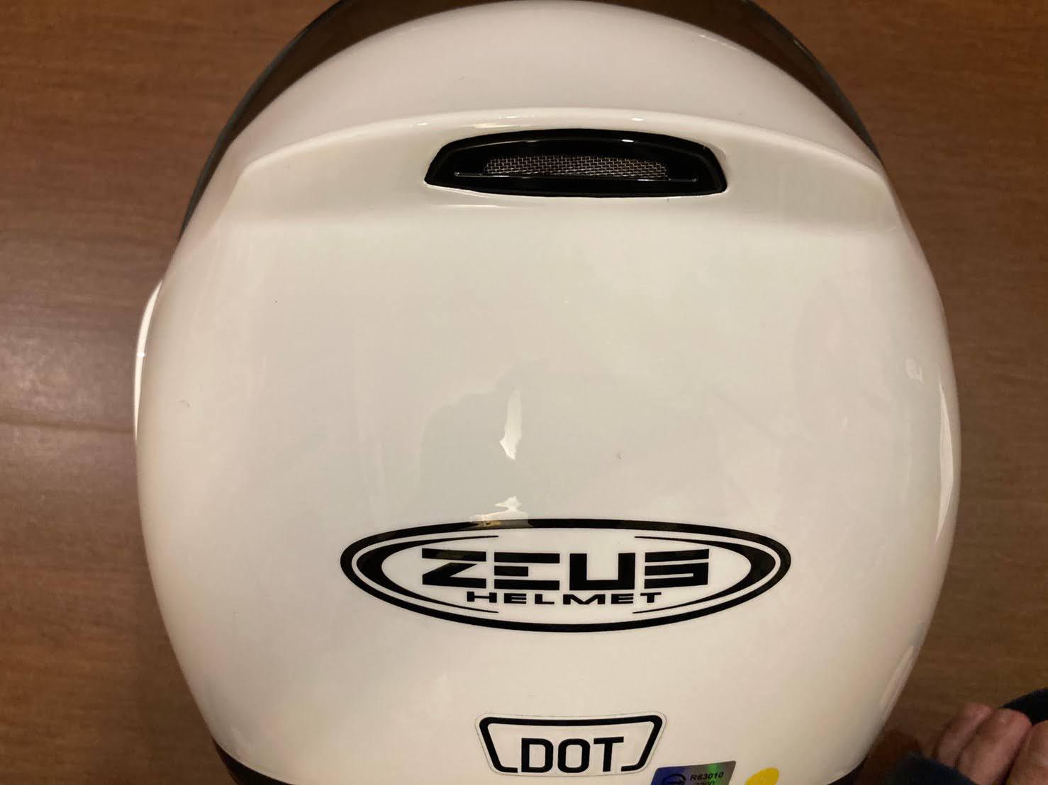 ZS-3300